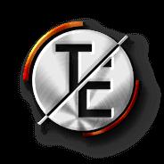 Titane Engineering